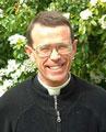 P. Peter Scott