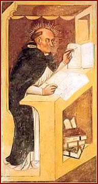 SAN RAIMUNDO DE PEÑAFORT, Confesor