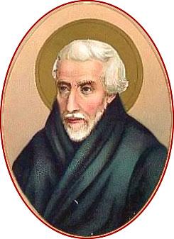 SAN PEDRO CANISIO, Confesor y Doctor de la Iglesia