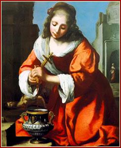 http://www.tradicioncatolica.com/images/santoral/0721-SANTA-PRAXEDES.jpg