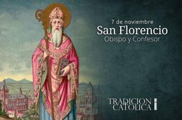San Florencio