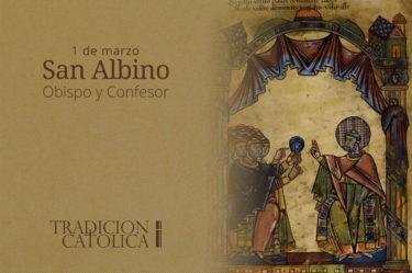 San Albino