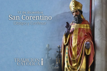San Corentino