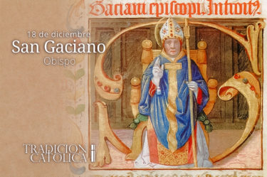 San Gaciano