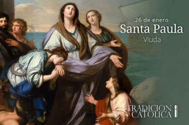 Santa Paula