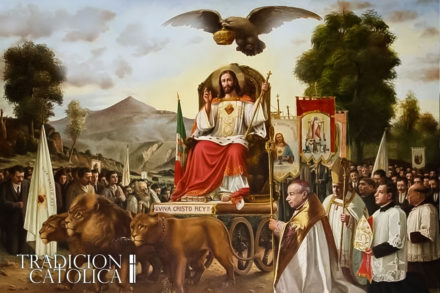Catecismo de los Derechos Divinos en el Orden Social [2]