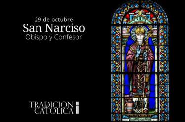 San Narciso
